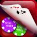 Free Poker-Texas Holdem 2.3.2.0 APK