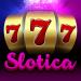 Free Vegas Slots – Slotica Casino 3.0.2 APK