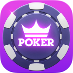 Fresh Deck Poker – Live Holdem 2.58.2.39930 APK