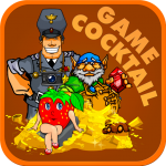 Game Cocktail 1.5.49 APK