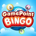 GamePoint Bingo 1.88.11949 APK