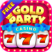 Gold Party Casino : Free Slot Machine Games 2.9 APK
