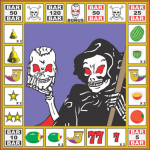 Hell Fire Slot Machine 4.0 APK