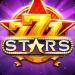 Huuuge Stars™ Slots Casino Games 0.1.140 APK