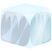 Ice Cube Box 1.0 APK