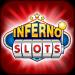 Inferno Slots 1.0.6 APK