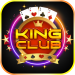 KingClub – Khmer Card Game 1.0 APK