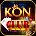 Kon Club: Casino Slot Machines 8.8.8.8.10 APK