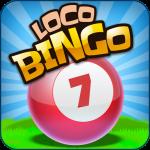 LOCO BiNGO! Play for crazy jackpots 2.25.0 APK