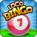 LOCO BiNGO! Play for crazy jackpots 2.25.0 APK