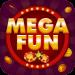 Mega Fun – Game danh bai Online 1.0.2 APK
