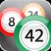 MyLucky6 Bingo 2.0.17 APK