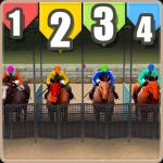 Pick Horse Racing 2.1.5 APK
