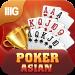 Poker Asia – Capsa Susun | Pinoy Pusoy 1.1.5 APK