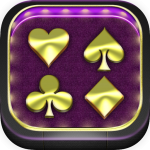 Poker Land – City of Danh Bai Milano 1.0.4 APK