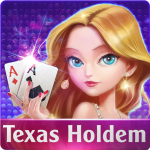 Poker  ZingPlay Texas Hold'em 2.2.571 APK