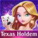 Poker  ZingPlay Texas Hold'em 2.2.571 APK