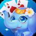 PokerLaos 1.0.0 APK