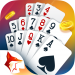 Pusoy – Chinese Poker Online – ZingPlay 1.1.1 APK