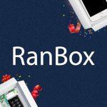 RanBox – коробки с подарками! 1.0 APK