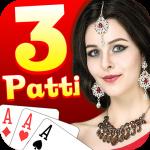 Redoo Teen Patti – Indian Poker (RTP) 3.6.5 APK