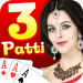 Redoo Teen Patti – Indian Poker (RTP) 3.6.5 APK