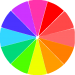 Roda Hadiah – Pulsa Gratis 1.04 APK