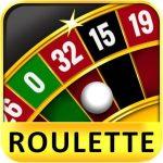 Roulette Casino Royale 2.0 APK