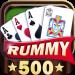 Rummy 500 1.6.5 APK