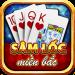 Sam Loc – Sâm Lốc – Tien Len Mien Bac offline 1.0.2 APK
