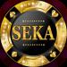 Сека ( Seka , Трынька, www.seka-ru.com ) 11.0.68 APK