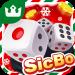 SicBo:Online Dice:Dadu Free 2.7.1.0 APK