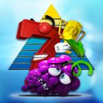 Slot Challenge 2.9.0 APK