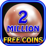 Slot Machine Games – Slots Unlimited Free Casino 1.02 APK