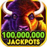 Slots Buffalo – Wild Vegas 1.14 APK