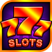 Slots – Casino slot machines 3.6 APK
