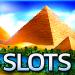 Slots – Pharaoh's Fire 3.12.1 APK