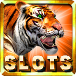 Slots™ Tiger 777 Slot Machines 1.5 APK