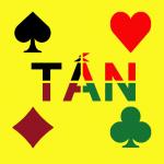 Tan Poker 1.3 APK