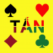 Tan Poker 1.3 APK