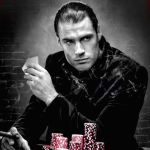 Texas Holdem Offline Poker 5.22 APK