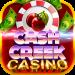 Texas Holdem Poker & Free Slots 1.0 APK