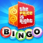 The Price Is Right™ Bingo 1.18.8 APK