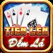 Tien Len Dem La – Thirteen Counter – TLDL Offline 1.0 APK