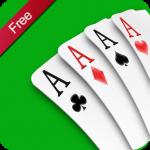 Tien Len Poker 1.0.1 APK