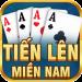 Tien len mien nam – Game Danh bai BigKool 1.1 APK