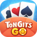 Tongits Go 1.2.5 APK