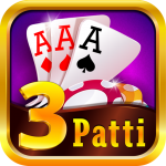 Tubb Teen Patti – Indian Poker – TTP 3.4 APK