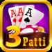 Tubb Teen Patti – Indian Poker – TTP 3.4 APK