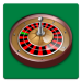 Ultimate Roulette Bet Counter & Predictor Tool 2.4 APK